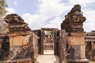 polonnaruwa - sri lanka 18