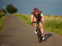 DSC_3521 (TDG-77) Tags: bike race cyclists nikon cycle d750 nikkor athlete rider f28 f4 70200mm 24120mm vrii