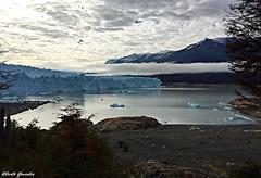 perito moreno (KOBA TOURS) Tags: patagonia paisajes naturaleza agua lagos latinoamerica hielo sudamerica calafate glaciares iberoamerica kobatours