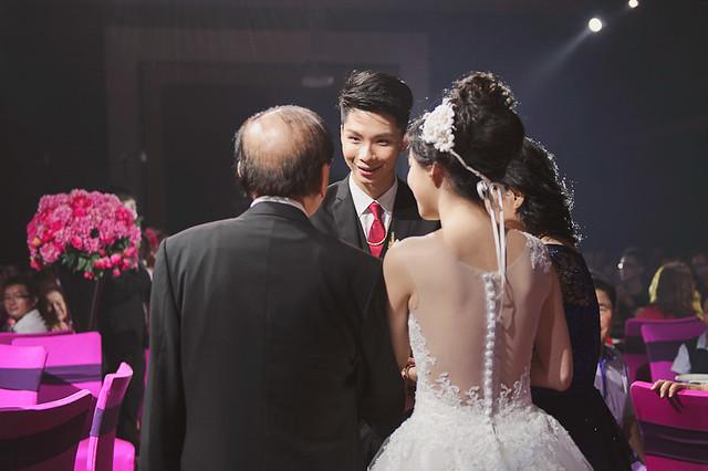 台北婚攝, 婚禮攝影, 婚攝, 婚攝守恆, 婚攝推薦, 維多利亞, 維多利亞酒店, 維多利亞婚宴, 維多利亞婚攝, Vanessa O-111
