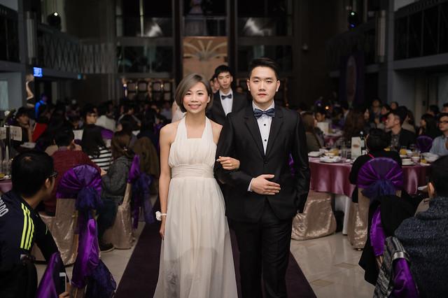 台北婚攝, 和璞飯店, 和璞飯店婚宴, 和璞飯店婚攝, 婚禮攝影, 婚攝, 婚攝守恆, 婚攝推薦-102