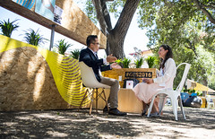 DS5_8809 (GES 2016 Silicon Valley) Tags: globalentrepreneurshipsummit ges2016 siliconvalley entrepreneurship innovators paloalto stanforduniversity california