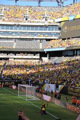 ecuhaiti-91 (LSteelz) Tags: usa america haiti ecuador soccer 100 metlife futbol copa 2016