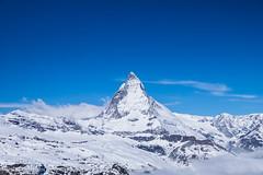 The Matterhorn (www.chriskench.photography) Tags: travel schweiz switzerland europe suisse fujifilm zermatt wallis ch 18135 xt1 kenchie wwwchriskenchphotography
