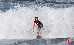 DSC_0173 (Ron Z Photography) Tags: surf surfer huntington surfing huntingtonbeach hb surfin surfsup huntingtonbeachpier surfcity surfergirl surfergirls surfcityusa hbpier ronzphotography