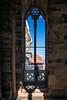 _DSC6011 (andrewlorenzlong) Tags: santa italy tower del square florence italia sam cathedral bell maria il campanile di firenze piazza duomo fiore cattedrale cathedralsquare florencecathedral piazzadelduomo giottos giottosbelltower cattedraledisantamariadelfiore ilduomodifirenze florenceduomo giotto's giotto'scampanile