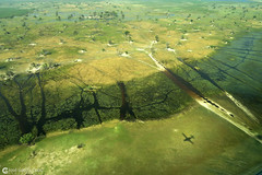 15-09-20 Ruta Okavango Botswana (56) R01 (Nikobo3) Tags: travel parque paisajes naturaleza color canon ngc delta unesco viajes botswana okavango vuelo twop frica vidasalvaje g7x omot deltadelokavango flickrtravelaward canong7x nikobo josgarcacobo todosloscomentarios