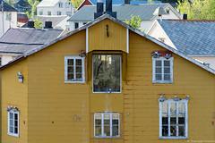 DSC05662.jpg (iheresss) Tags: f14 sony 85mm lofoten carlzeiss nusfjord planart a7r