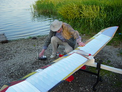 13973 - MARDNA Toomas - Aeromodelling record - 17 June 2006 (FAI - World Air Sports Federation) Tags: world sports thomas air lauri federation fai ciam aeromodelling 13973 mardna laidna