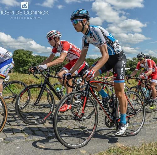 Ronde van Vlaanderen 2016 (83)