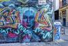 Hosier Lane 2016-06-26 (6D_9993-5) (ajhaysom) Tags: jboy hosierlane melbourne australia streetart graffiti canoneos6d canon1635l