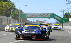 Low Res AGT Walls 5 Townsville