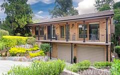 12 Ardlessa Way, New Lambton Heights NSW