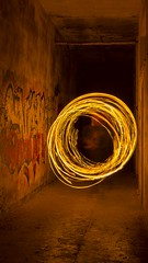 IMG_4453_web (Mebuecher) Tags: fire feu meb firepainting