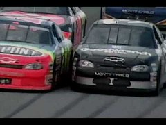 Jeff Gordon - This Is Who I Am (buyjeffgordon) Tags: jeffgordonracing am big busch cup daddy day gordon hendrick is jeff jeffgordon mo music nascar nextel racing rick series sprint super third this video who winston