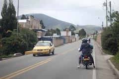 ROAD (WacsiM) Tags: pasto nario colombia colombie voyage vacances holidays trip discover dcouverte dcouvre photo wacsim canon eos 550d 50mm flou blur bokeh