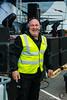 Roy Ayers - The Beatyard - Brian Mulligan for Thin Air-7
