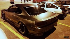 fifteen_eightysix (Stef_Hipari) Tags: nissan toyota levin ae86 s15 toyotalevin s15silvia hipari