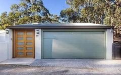 24C Upper Cliff Rd, Northwood NSW
