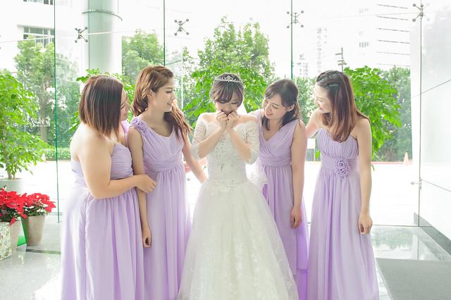 Redcap-Studio, 台北婚攝, 紅帽子, 紅帽子工作室, 婚禮攝影, 婚攝, 婚攝紅帽子, 婚攝推薦, 福華大飯店, 福華大飯店婚宴, 福華大飯店婚攝,_55