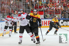 """IIHF WC15 PR Germany vs. Austria 11.05.2015 083.jpg • <a style=""""font-size:0.8em;"""" href=""""http://www.flickr.com/photos/64442770@N03/16931841633/"""" target=""""_blank"""">View on Flickr</a>"""