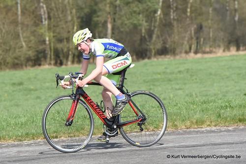 PK Antwerpen tijdrijden 2015 (158)
