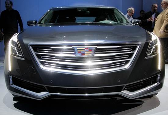 2016cadillacct6 2016cadillacct6price 2016cadillacct6releasedate 2016cadillacct6review 2016cadillacct6specs 2016cadillacct6coupe 2016cadillacct6interior 2016cadillacct6luxurysedan 2016cadillacct6commercial 2016cadillacct6dimensions 2016cadillacct6pictures 2016cadillacct6redesign 2016cadillacct6release 2016cadillacct6sedan 2016cadillacct6xtscoupe