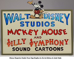WaltDisneyStudio-Reproduction