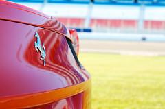 Ferrari 458 Italia (Dream Racing) Tags: girls pits wheel racetrack racecar speed mercedes 3d track italia steering ultimate lasvegas stingray extreme helmet dream engine tire huracan ferrari racing gas suit mclaren porsche experience driver brake cayman extended gt audi pitstop corvette lamborghini ams v8 awd v10 sls gallardo speedway f430 v6 advanced sparco gts gtr r8 v12 z06 pirelli 599 simulators rwd superleggera 458 fullthrottle lasvegasmotorspeedway lvms z51 f430gt readytorace aventador supertrofeo mp412c 458gt dreamracing advancedpro