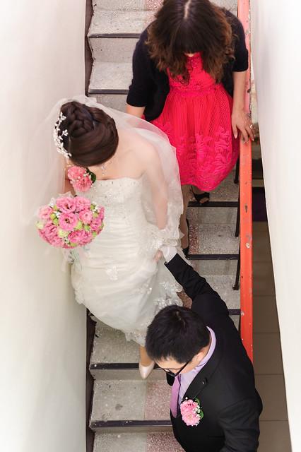 Redcap-Studio, 紅帽子, 紅帽子工作室, 桃園婚攝, 桃園龍潭, 婚禮攝影, 婚攝, 婚攝紅帽子, 婚攝推薦, 龍潭桃群餐廳, 龍潭桃群餐廳婚攝,15