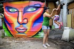 Rio de Janeiro/RJ (Rato Diniz) Tags: brazil brasil riodejaneiro graffiti mare rj arte mclaren smoky favela grafite artederua arteurbana zonanorte comunidadepopular complexodamare espaopopular zonanortedoriodejaneiro shalak faveladamare rataodiniz conjuntodefavelasdamare shalakattack brunosmoky favelamclaren clandestinoscrew