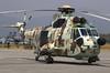Sikorsky S.61AN Nuri M23-31 (urkyurky) Tags: army lima aviation helicopter malaysia langkawi nuri seaking sikorsky rmaf s61 tudm tenteradarat lima2015