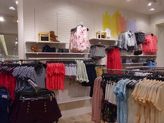 f21_dcc_opening (27)