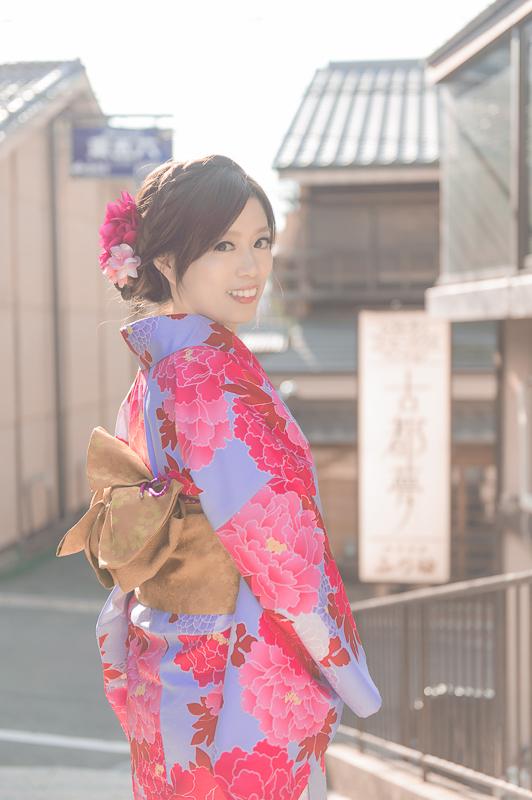 日本婚紗,京都婚紗,楓葉婚紗,京都楓葉婚紗,和服婚紗,奈良婚紗,新祕BONA,婚攝小寶,京都婚紗教堂,京都婚紗攝影,DSC_0094