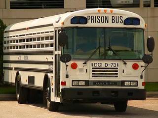 prison-bus