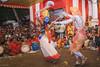 everyone you fight.. (Kaushik..) Tags: gajan gajanfestival lordshivamakeup shivamakeup charak charakpuja photography gajanphotography facepainting colouredfaces festivalsofwestbengal nikond7100 photographnikon d7100 facesphotography portrait people culture kalimakeup maakali kalithakur festivalsofindia lordshiva shiva shivathedestroyer shibthakur bhagwanshiv shivagajangajanstory gajanseries gajanphotoessay tapestrykaushik tapestryphotography kaushikphotography nikon nikond7100photographs nikond7100photography nikond7100india peoplephotographyindia indianportraits peopleindia indianpeoplephotography portraitsfromindia rootsindia coloursofindia indianstreetportrait indianpeople captioncourtesypinkfloyd