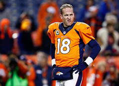 Peyton Manning Net Worth (gossipmagazines) Tags: from city house car by is colorado who live away 45 million they 20 minutes peyton manning wouldnt