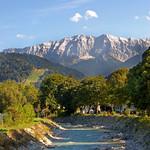 Garmisch - Partnach (2) thumbnail