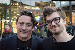 re:publica 2015 day 3