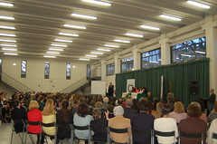 graduacion-bach-orvalle15 (7)