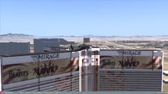 Airdog Assaults the Mirage.jpg