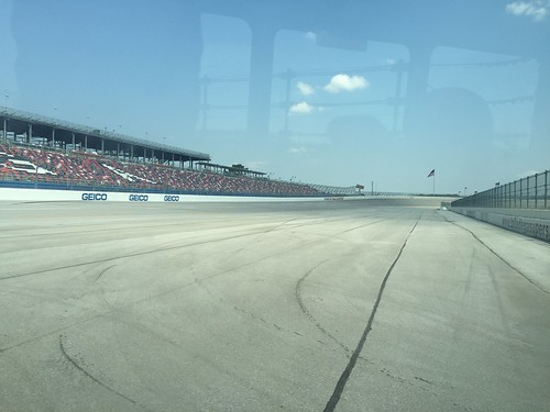 "Talladega Superspeedway • <a style=""font-size:0.8em;"" href=""http://www.flickr.com/photos/20810644@N05/17332571764/"" target=""_blank"">View on Flickr</a>"