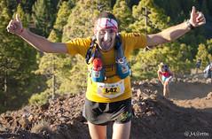 "Pablo Galvez (Tenisca ""Alexis Martín"") Tags: running trail runner lapalma correr ultratrail transvulcania transvulcania2015 plátanodecanariastransvulcania2015"