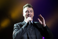 Sam Smith in Detroit (Tony Lowe Photo) Tags: boy money leave me naughty temple one la concert downtown tour with sam im michigan live detroit performance like smith can tony masonic your hour mind singer only second vocalist lonely lover stay latch lowe on the in aeg restart disclosure my i not