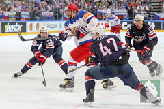 "IIHF WC15 SF USA vs. Russia 16.05.2015 084.jpg • <a style=""font-size:0.8em;"" href=""http://www.flickr.com/photos/64442770@N03/17770656825/"" target=""_blank"">View on Flickr</a>"