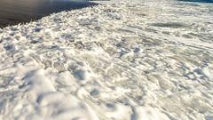 The Large Wave (Vladi Stoimenov) Tags: white water nikon waves wind wave lapalma puertonaos d610 stoimenov nikkor1424