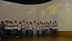 Fluminense 05.05.2016 (Fluminense F.C.) Tags: time sub 15 visitando