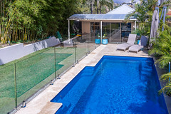 Eye Design Landsdcapes-23 (Broken Tree) Tags: landscapes landscaping manly sydney fencing palmbeach avalon monavale deewhy brookvale northernbeaches landscapedesign curlcurl whalebeach balgowlah outdoorkitchens outdoorrooms poollandscapes mansheds