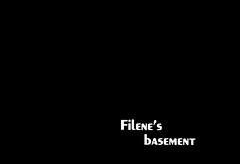 ss28-01 (ndpa / s. lundeen, archivist) Tags: city color film boston store massachusetts nick slide departmentstore slideshow mass 1970s dewolf filenes filenesbasement early1970s nickdewolf photographbynickdewolf slideshow28