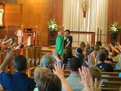IMG_2863.JPG (HolyFamilyNewAlbany) Tags: 201516schoolyear catholic eagles holyfamily holyfamilycatholicschool newalbany indiana unitedstates